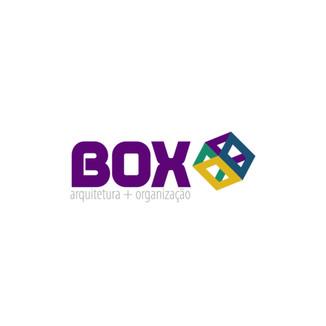 BOX - Logo animado 23.05.2017 - TER.mp4