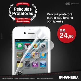 Peliculas_iphone.jpg