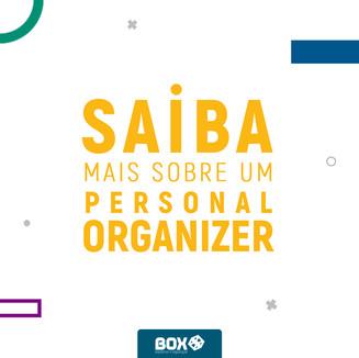 BOX - Post 12.06.2017 QUA - 01.jpg
