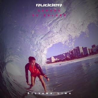 campanha-rudder.mp4