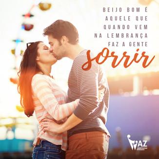 CAZ - Dia do Beijo 00.00.2017 - DIA.jpg
