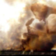 Mami Incendio.jpg