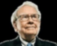Buffett_edited.png