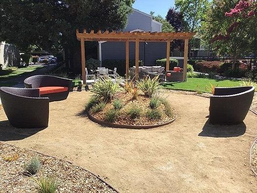 Vineyard Gardens Amenity Space_edited_ed
