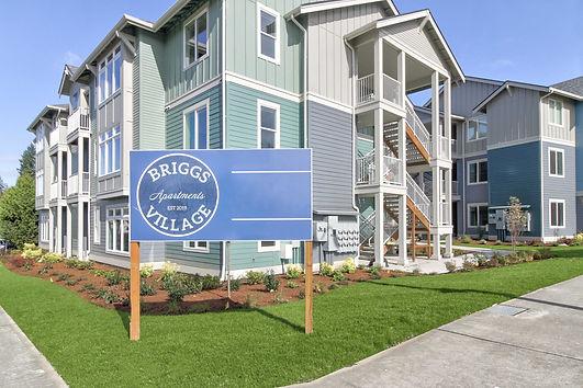Briggs Village Apartments.jpg