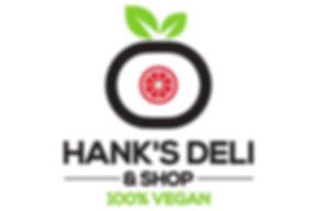 Herbies_Cafe-01.jpg