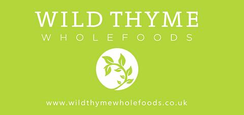 Wild-Thyme-logo-678x321.png