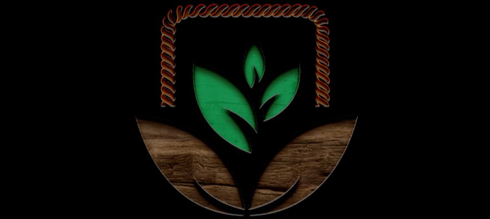Emboss-Logo-Wooden2_edited.png
