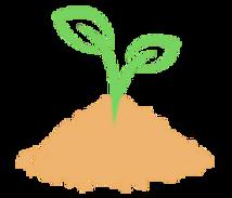 Plant Vegan Shop Logo_edited_edited.png