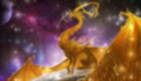 Dragon Christique.jpg