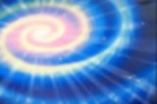 Le Retour à l'Âme : Univers