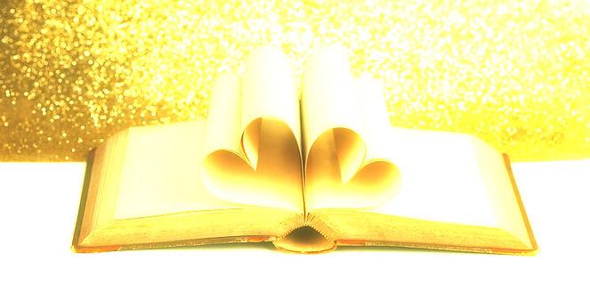 Le Retour à l'Âme: thérapie holistique - livre d'or