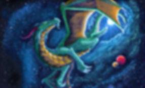 Voyage avec les Dragons.jpg