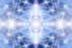 Le Retour à l'Âme : énergies