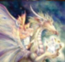 voyage_avec_les_dragons_modifié.jpg