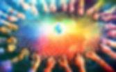 LE RETOUR À L'ÂME, HERVÉ BIJAOUI Thérapie holistique - coaching - guidance - soins énergétiques - rayons sacrés - passeur d'âmes