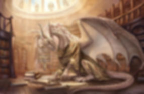 dragon sagesse.jpg