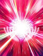 Le Coeur.jpg