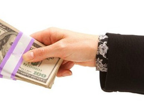 Can you choose when and how often to pay employees?