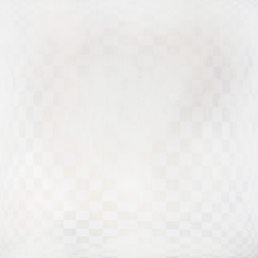 "untited, 2015, acrylic on canvas, 46""x46"""