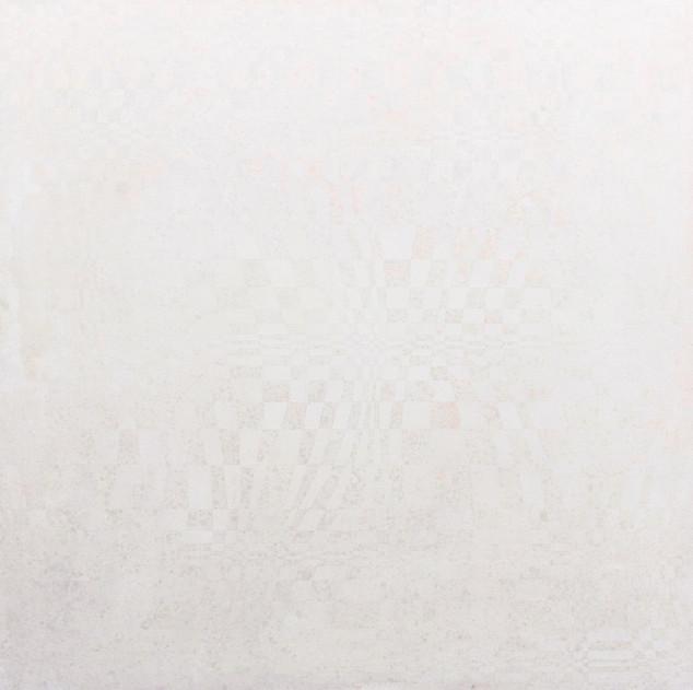 "Moment I, 2015, acrylic on canvas, 50""x50"""