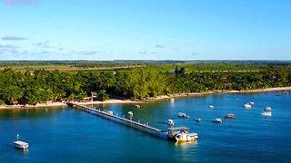 peninsula-marau_praia-barra-grandwe.jpg