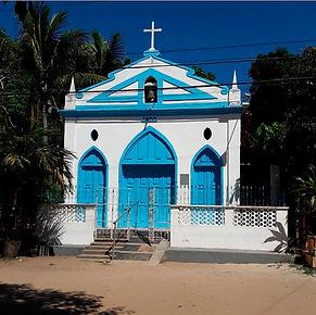 Igreja-de-Barra-Grande.jpg