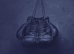 Boxing%2520Gloves_edited_edited.jpg