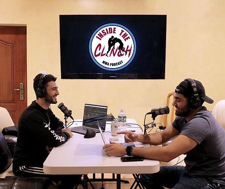 Podcast Setup.jpeg