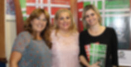 Leny, Camila e Elaine.jpg