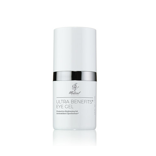 SVM Ultra Benefits Eye Gel