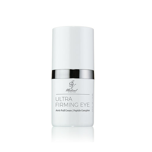 SVM Ultra Firming Eye