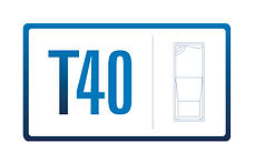 T40_Identity.jpg