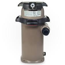 Hayward Swimclear Single Element Cartridge Filter