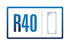 R40_identity.jpg