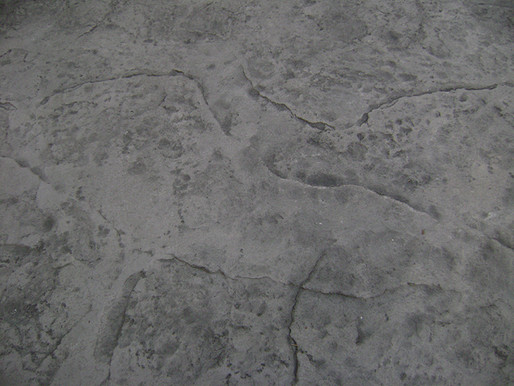 Stamped Concrete - Pros and Cons