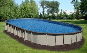 Advantages and Disadvatages of the Fox Ultimate Pool