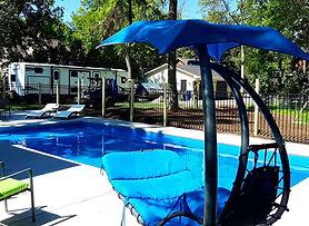 Jensen Family Pool.jpg