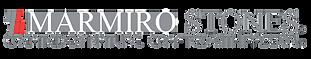 marmiro-Logo.png