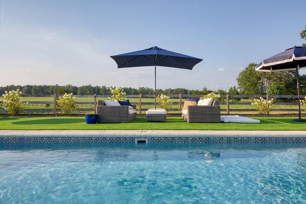 Poolside Hydrangeas.jpg
