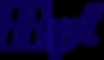 npt-logo-white_edited.png