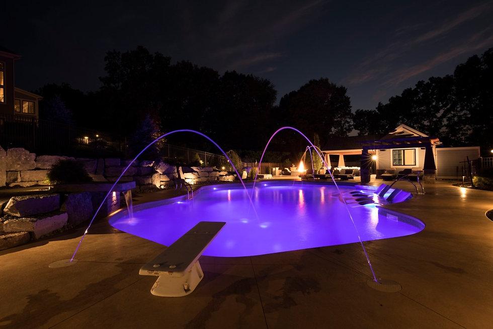 Pentair Pool Lights.jpg