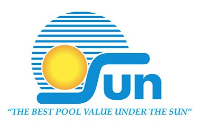 Sun Fiberglass Pools