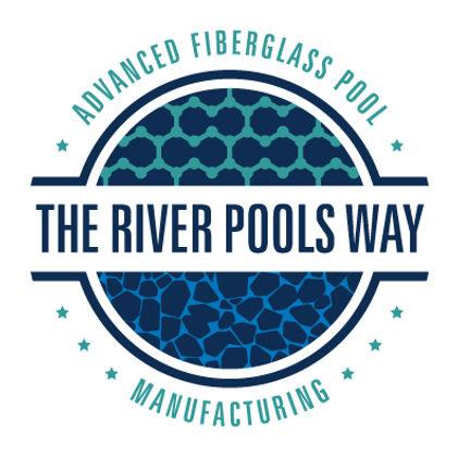 RPW_Manufacturing_FC.jpg