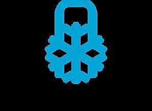 TundraLoc Logo Black.png