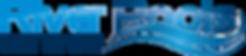 River Pools and Spas Logo_Transparent.pn