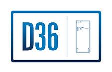 D36_identity.jpg