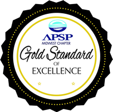 Association of Pool and Spa Professionals  Awards of Excellence