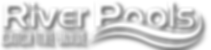RPS logo white.png