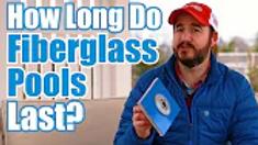 how lond go fiberglass pools last.webp
